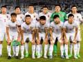 В Китае создадут новый турнир для сборных