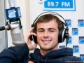 В России замяли скандал вокруг применения электрошокера против игрока Зенита