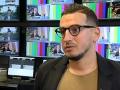 Яковенко: Шахтер не должен упасть в грязь лицом в ЛЧ