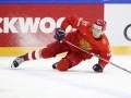 Россия – Канада: видео онлайн трансляция матча ЧМ по хоккею