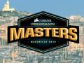 DreamHack Masters 2018: онлайн трансляция матчей турнира по CS:GO