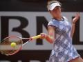 Украинская теннисистка обыграла чемпионку Уимблдона