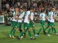 БАТЭ – Александрия: прогноз и ставки букмекеров на матч Лиги Европы
