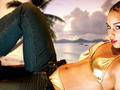 Алиша Кис и Шакира будут развлекать гостей All Star-2010
