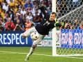 Нойер: Сложилось впечатление, что Испания не сумела сыграть в свою игру против Италии