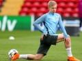 Зинченко может стать частью сделки между Манчестер Сити и Лионом - The Telegraph