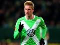 Манчестер Сити предложит 72 млн евро за лидера сборной Бельгии