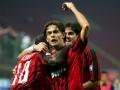 Легенды Интера и Милана сыграют против Сборной звезд мира перед финалом Лиги чемпионов