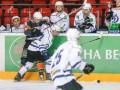 УХЛ: Кременчук справился с Динамо