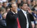 Тренер Сандерленда: Бенитес не имеет отношения к победе Ливерпуля в Лиге чемпионов