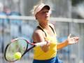 Рейтинг WTA: Свитолина опустилась на четвертое место
