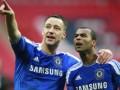 В Англии выпустят кодекс поведения для футболистов