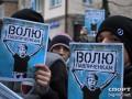 Бунт фанатов, вопрос Милевского и тренер Шева - лучшие материалы года