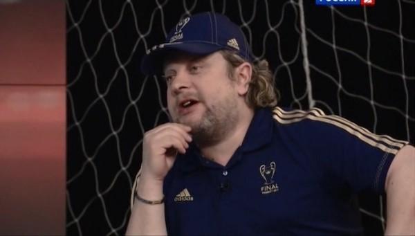 Алексей Андронов не верит в приглашение иностранного тренера