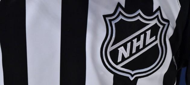 НХЛ досрочно завершила регулярный чемпионат