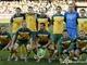 Нечего терять. Сборная Австралии перед матчем с Ганой