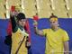 Болельщики сборной Австралии высказывают свою позицию по Розетти