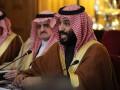 Представители Саудовской Аравии хотят выкупить права на трансляцию АПЛ