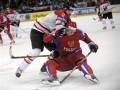 Профсоюз игроков NHL планирует проведение суперсерии Канада - Россия