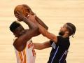 НБА: Лейкерс с победы начали предсезонную подготовку, Атланта уступила Орландо