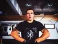 Усик назвал самого техничного боксера, с которым хотел бы встретиться