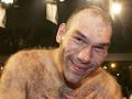 Валуев сравнил Руиса с грушей