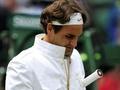 Wimbledon: Федерер встретится с Содерлингом