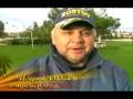Гамула: С удовольствием вернусь в украинский футбол