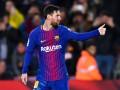 Месси забил 366-й гол в Ла Лиге и установил новый рекорд