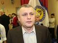 Игорь Суркис еще раз проведет переговоры с Шевченко