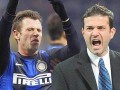 Главный тренер Интера: Драки с Кассано не было, но он исключен из состава