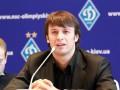 Шовковский едва не задавил семью кабанов на дороге