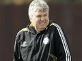 АПЛ: Хиддинк намеревается привести Челси к лидерству без Павлюченко и Вильи