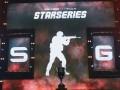 StarSeries: стали известны подробности закрытых квалификаций Америки и Европы