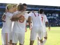 Текстовая трансляция: Испания обыграла Беларусь в полуфинале Евро-2011