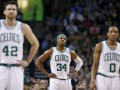NBA. Матч Бостон - Индиана отменен из-за теракта