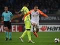 Ракицкий травмировался перед матчами сборной