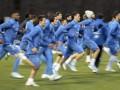 Для Украины. Наставник сборной Франции назвал предварительный состав на Евро-2012