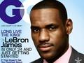 NBA: ЛеБрон в ударе
