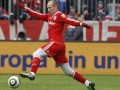 Роббен: Дортмунд уже чемпион