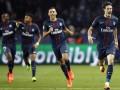 ПСЖ обвинили в плагиате после победы над Барселоной