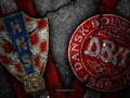 Хорватия – Дания: прогноз и ставки букмекеров на матч ЧМ-2018