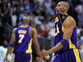 NBA: Денвер сравнивает счет