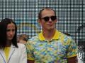 Украинским чемпионам Рио вручили авто и квартиру