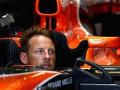 Баттон: У Хэмилтона и Феттеля есть шанс побить рекорд Шумахера