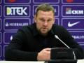Бабич: С таким составом Шахтер окажется в финале Лиги Европы
