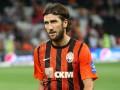 Днепр интересуется двумя игроками из Донецка