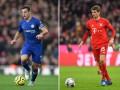 Челси - Бавария: прогноз и ставки букмекеров на матч Лиги чемпионов
