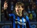 Полузащитник Черноморца:  Мы наиграли где-то на пять мячей