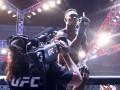 UFC 243: Адесанья - чемпион, Спивак расправился с Туивасой и другие результаты турнира